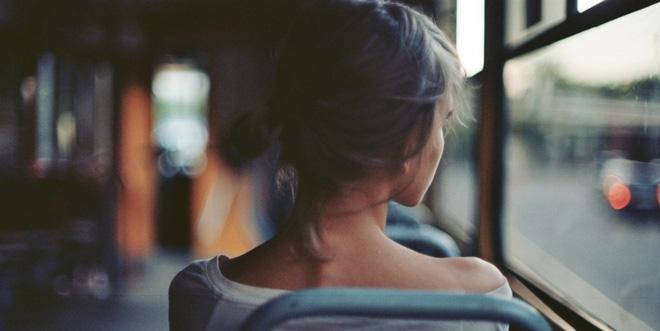 Nếu 5 điều này xảy ra thì có nghĩa tình yêu của bạn đang dần đi đến hồi kết