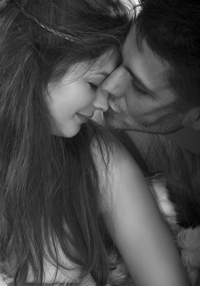 Không thể có 17 điều này khi đàn ông yêu thật lòng