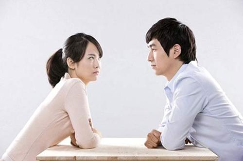 4 điều các cặp đôi nên làm cùng nhau khi có mâu thuẫn xảy ra