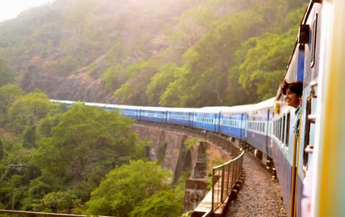 10 lý do để đi du lịch một mình ít nhất một lần trong đời - 8