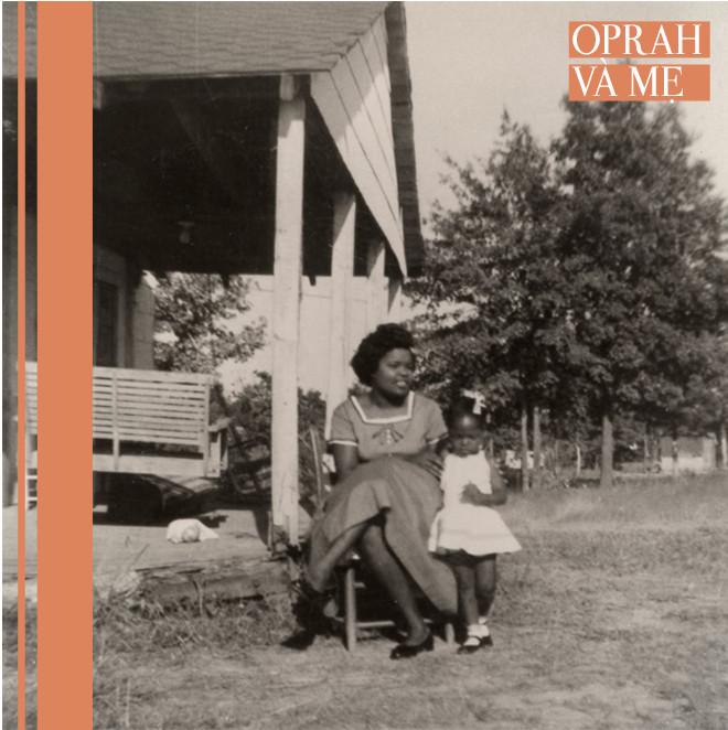 Oprah Winfrey - 9 tuổi bị xâm hại, 14 tuổi mang thai, 40 tuổi trở thành tỷ phú da màu đầu tiên trên thế giới