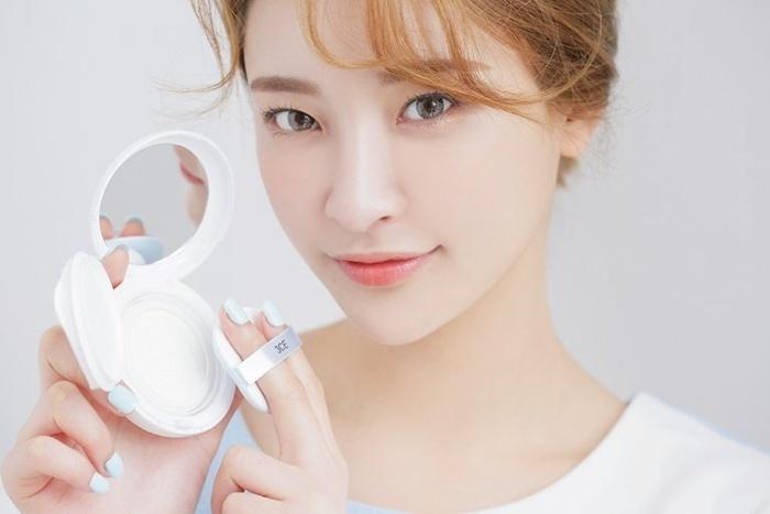 Nhờ 5 bước đơn giản này mà gái Nhật lúc nào cũng trẻ trung xinh đẹp đến phát hờn