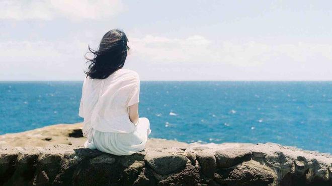 Đừng dè chừng tình yêu chỉ vì bạn đã tan vỡ một lần - Ảnh 1.