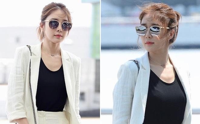 Sau Gentle Monster, giới trẻ Hàn đang đắm đuối với 2 thương hiệu kính mắt rẻ hơn mà cực cool này - Ảnh 17.