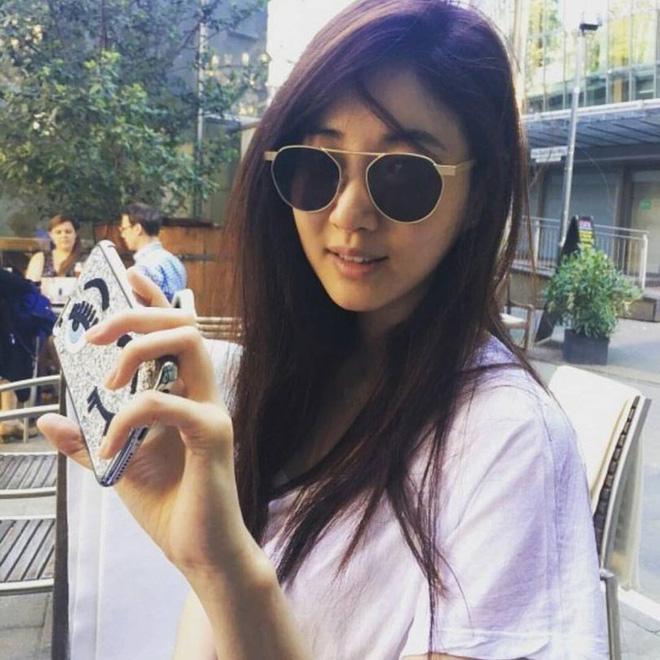 Sau Gentle Monster, giới trẻ Hàn đang đắm đuối với 2 thương hiệu kính mắt rẻ hơn mà cực cool này - Ảnh 18.