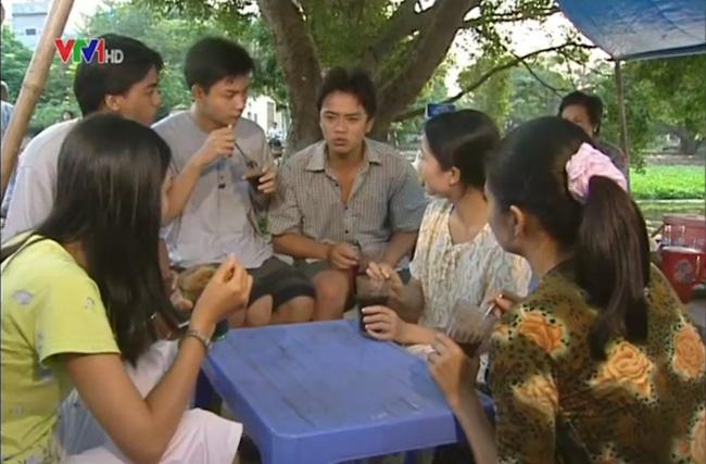 9 phim Việt đình đám từng hot hơn cả