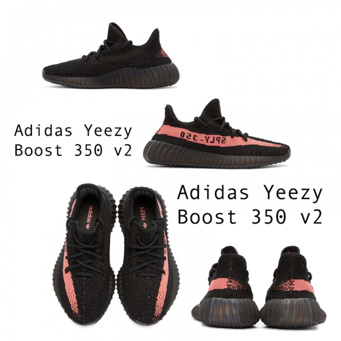 """Adidas Yeezy Boost 350 v2 từng một thời gian gây náo loạn trong giới thời trang thì nay Adidas quyết định cho ra thêm một dòng Adidas Yeezy Boost 350 v2 """"Zebra"""". Chắc chắc phiên bản này cũng sẽ gây nên cơn sốt trong giới yêu mến thời trang một lần nữa giống như người anh em của nó đã từng làm được."""