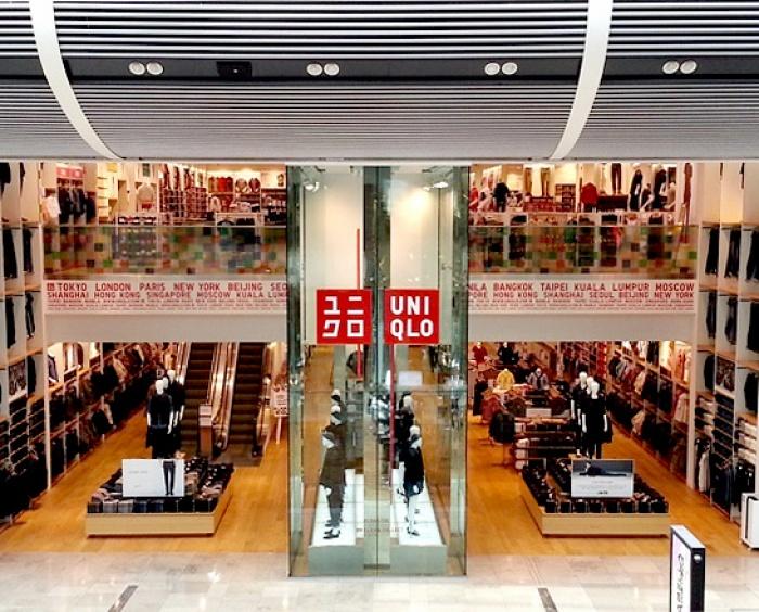 Không mua được đồ Zara, bạn cứ tới 5 hãng này là mua được đồ đẹp mà rẻ - Ảnh 5.