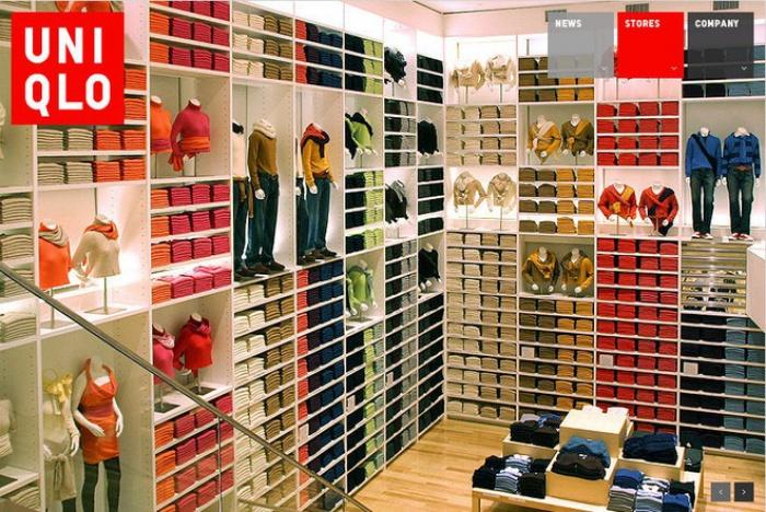 Không mua được đồ Zara, bạn cứ tới 5 hãng này là mua được đồ đẹp mà rẻ - Ảnh 6.
