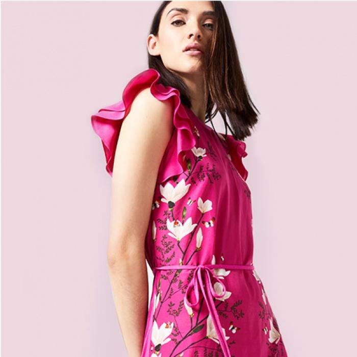 Không mua được đồ Zara, bạn cứ tới 5 hãng này là mua được đồ đẹp mà rẻ - Ảnh 7.