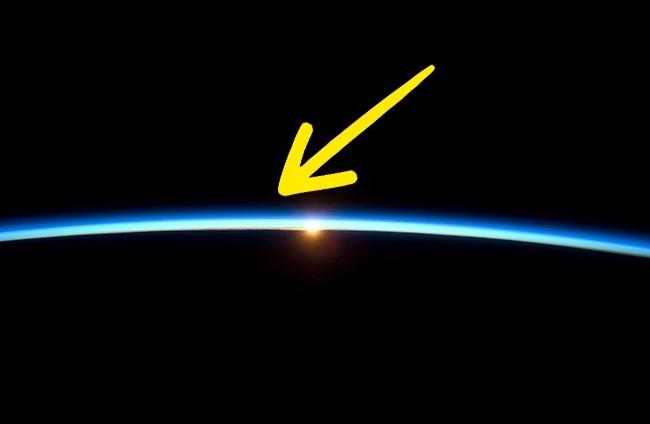 10 sự thật về trái đất mà trước giờ chẳng mấy người biết