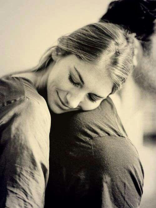 Khi trưởng thành, tình yêu rất cần sự thấu hiểu...