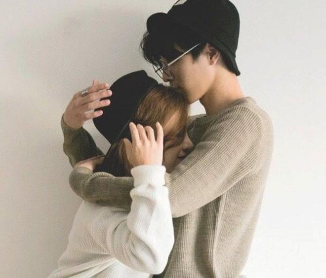 Tình yêu dễ thương nhất là chuyện tình nàng thấp - chàng cao - Ảnh 15.