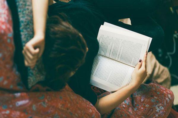Có thể bạn không biết vì sao mình thành gái ế cho đến khi đọc điều này