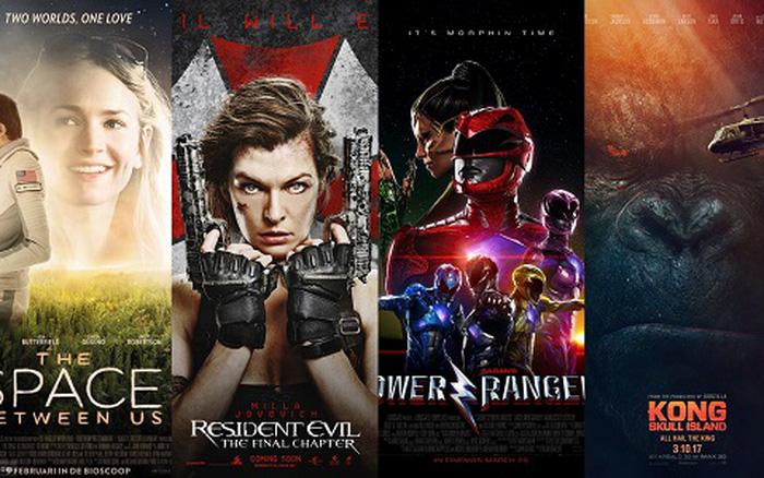 Đừng dại mà phí thời giờ xem 11 bộ phim dở nhất nửa đầu năm 2017 sau đây!Đừng dại mà phí thời giờ xem 11 bộ phim dở nhất nửa đầu năm 2017 sau đây! - Ảnh 23.