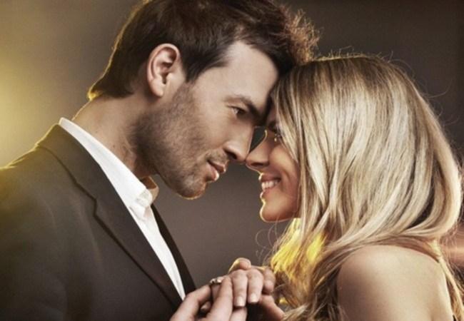 Phụ nữ có thể mang một nguy cơ khi yêu những anh chàng đẹp trai và hấp dẫnPhụ nữ có thể mang một nguy cơ khi yêu những anh chàng đẹp trai và hấp dẫn - Ảnh 2.