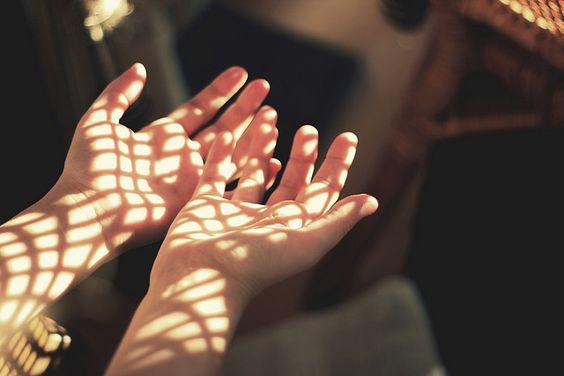 Trên đời này thật ra không có người vô tâm, chỉ là tâm của họ không hướng về bạn..
