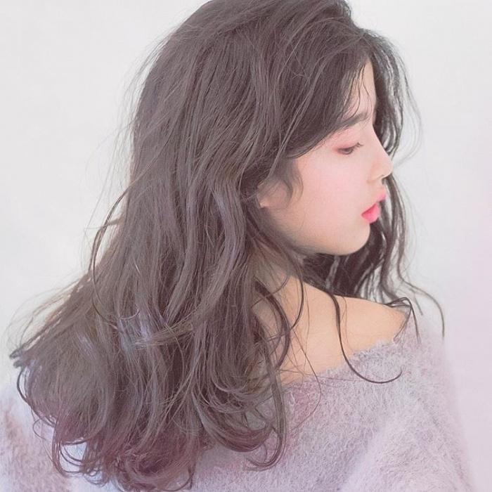bestie make up kieu uot sung 3