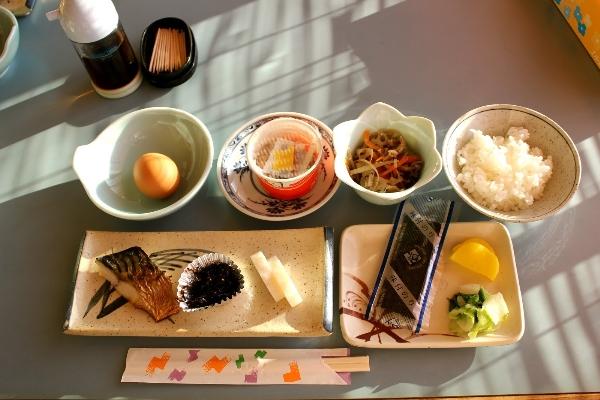Để có thân hình mảnh mai, nên ăn sáng như vua, ăn trưa như hoàng tử và ăn tối như ăn mày - Ảnh 4.
