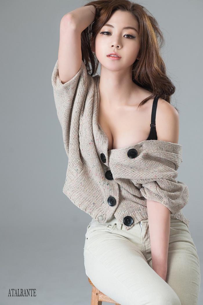 10 bí quyết giúp các nàng kinh tế eo hẹp vẫn mặc đồ sành điệu