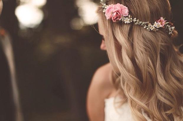 Phụ nữ thông minh khi yêu sẽ không trông chờ vào lời cam kết hạnh phúc của đàn ông - Ảnh 2.