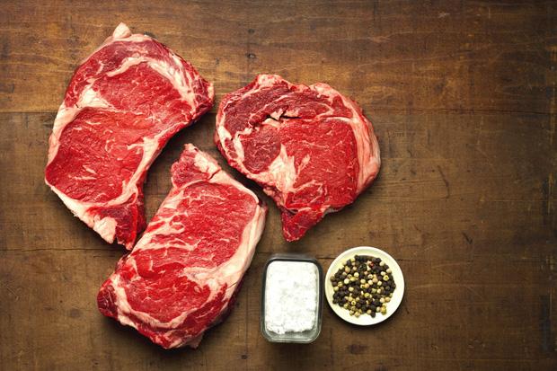 Thực phẩm có chất béo tốt không hề làm tăng cân mà còn vô cùng tốt cho sức khỏe - Ảnh 3.