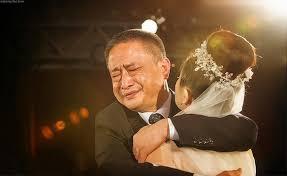 Mẹ ơi, con sợ lấy chồng