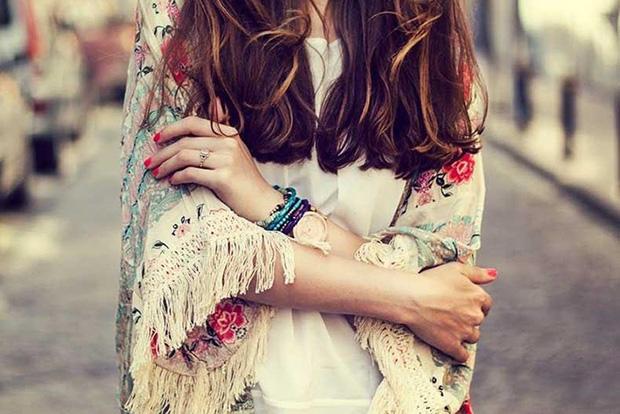 Khi yêu một người vô tâm, chúng ta sẽ biết trân trọng bản thân mình nhiều hơn - Ảnh 2.