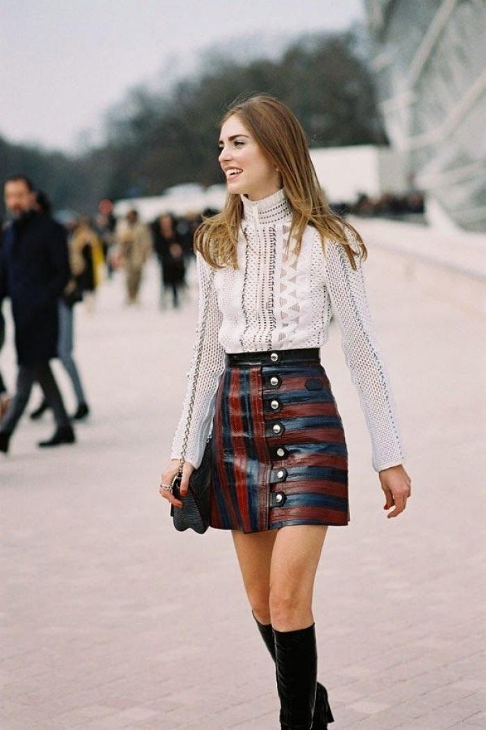 5 xu hướng thời trang Vintage vẫn duy trì sức hút bất chấp thời gian