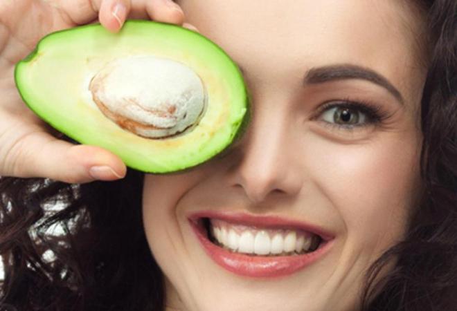 Đây chính là 2 loại thực phẩm vàng mà phụ nữ nên ăn đều đặn để khỏe đẹp từ trong ra ngoài - Ảnh 5.