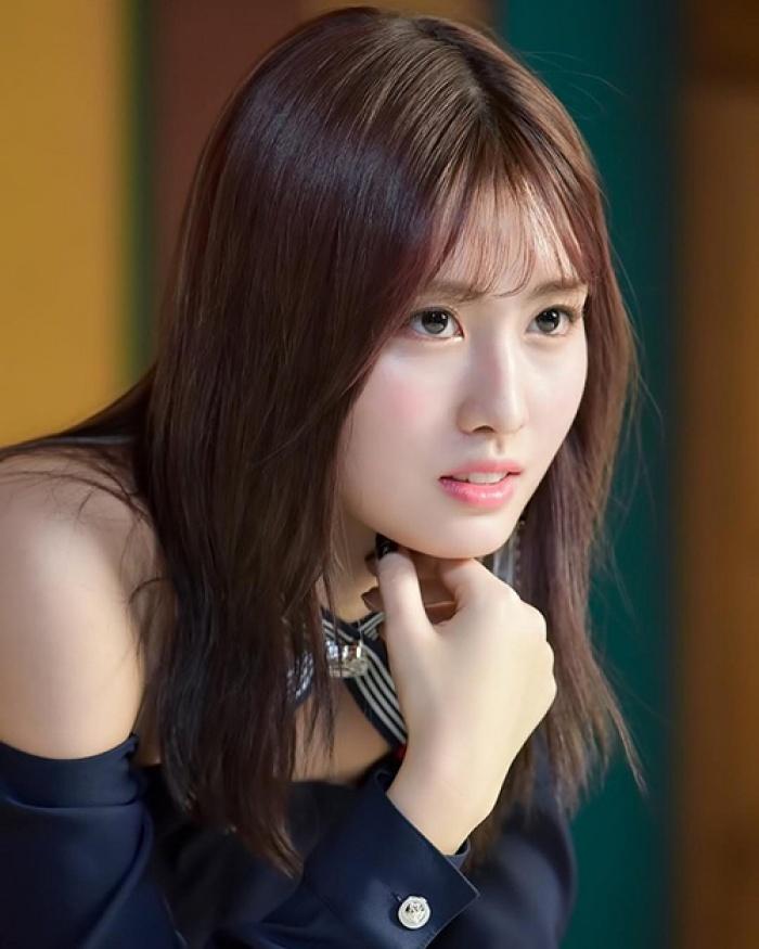 3 chiêu trang điểm của idol Hàn giúp da trông trắng sáng hơn