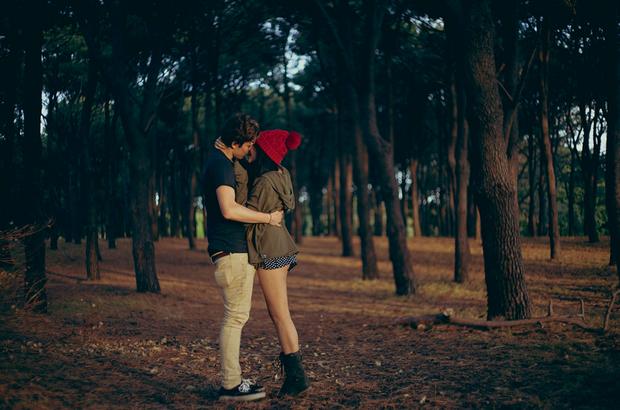 Tình yêu là chuyện của hai người, thừa hay thiếu đều trở thành bi kịch - Ảnh 2.