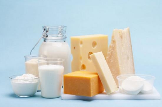6 loại đồ ăn, thức uống các chuyên gia dinh dưỡng không bao giờ dùng