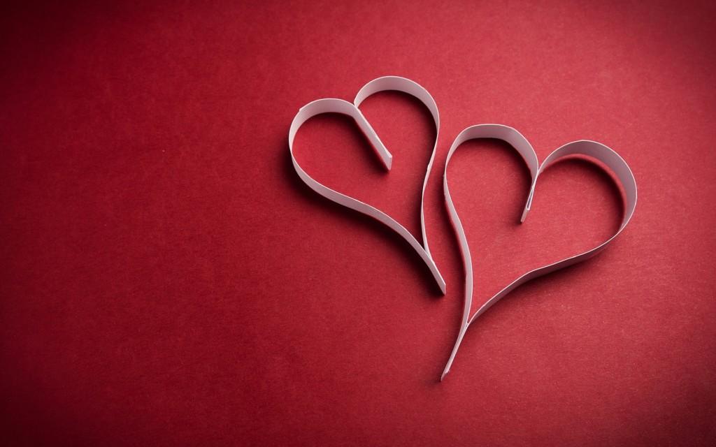 Yêu là một chuyện, biết cách yêu lại là một chuyện khác...