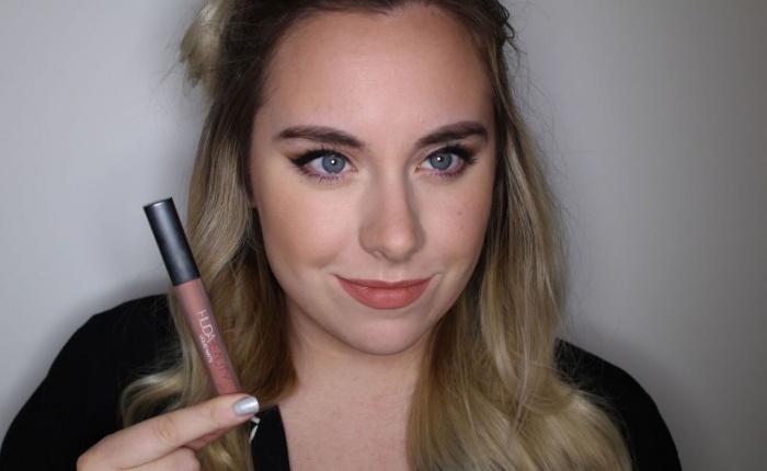 huda-beauty-liquid-lipstick-review