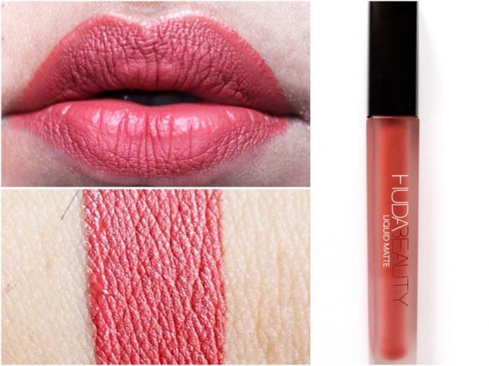 Huda-_Beauty-_Liquid-_Matte-_Lipstick-_Icon-_Review-_Sw