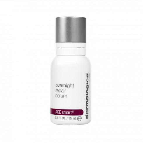 Dermalogica Age Smart Overnight Repair Serum