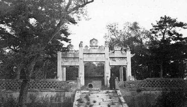 Sau 20 năm công chiếu Hoàn Châu Cách Cách, danh tính nàng Tiểu Yến Tử đời thực cuối cùng đã được hé lộ - Ảnh 4.