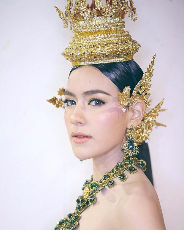 Cuộc chiến mặt mộc giữa sao Hàn, Thái Lan và Philippines: Đâu là nơi có những mỹ nhân đẹp nhất?