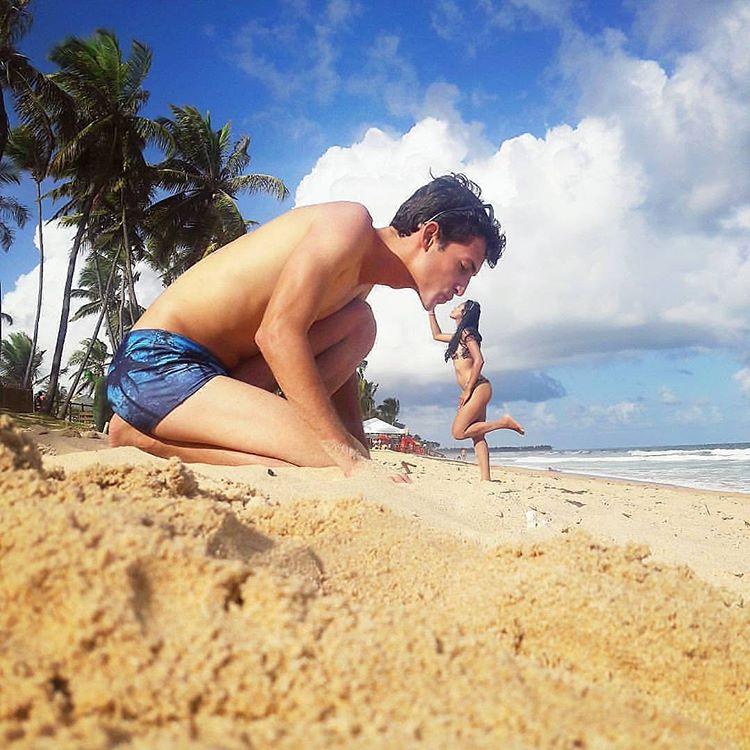 """21 cách để có tấm ảnh chụp """"nhớ đời"""" khi đi du lịch cùng chúng bạn"""