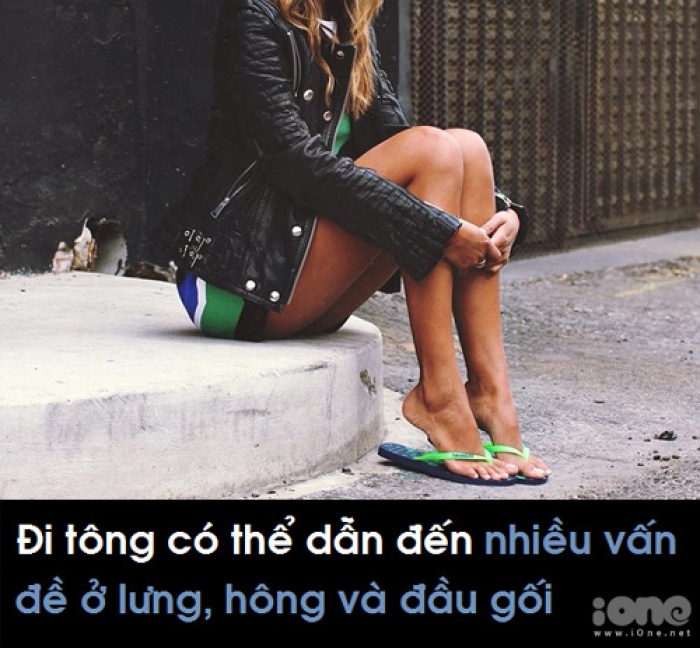 di-giay-bet-tuong-an-toan-nhung-co-the-gay-ra-4-tac-hai-khong-ngo-3