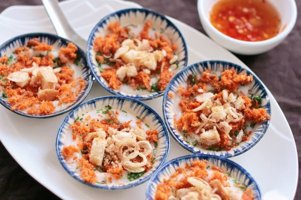 Trọn vẹn cẩm nang cho bạn khi ghé thăm Quy Nhơn: Điểm đến hot nhất mùa hè năm nay! - Ảnh 12.