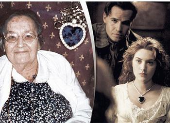 Có những chuyện tình bi thương vượt xa cả Jack và Rose chìm dưới lòng đại dương theo con tàu Titanic - Ảnh 5.