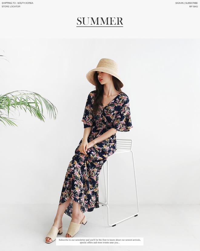 Chính xác thì đây sẽ là chiếc váy hot nhất mùa thu năm nay - Ảnh 5.