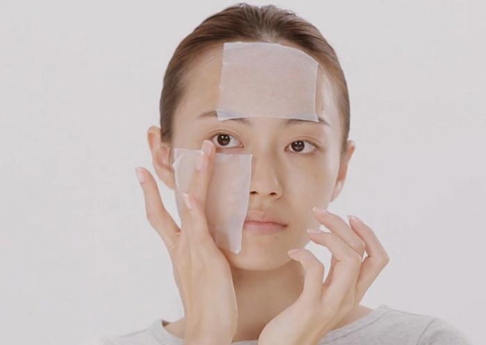 2 lỗi to đùng mà nàng nào cũng mắc phải, khiến cho việc đắp lotion mask chả đem lại hiệu quả gì - Ảnh 4.