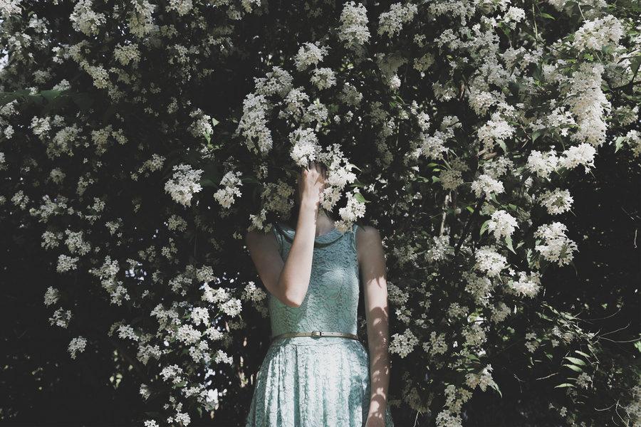 Yêu đơn phương là thứ tình yêu chẳng bao giờ sợ chia tay.