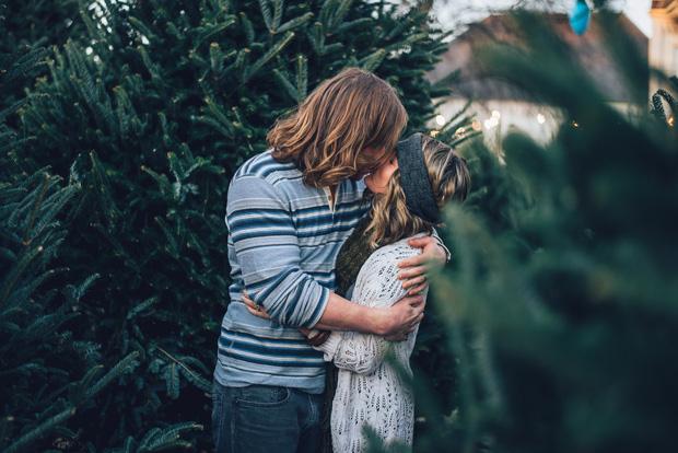 Thà độc thân còn hơn là yêu nhầm người không tâm đầu ý hợp - Ảnh 1.
