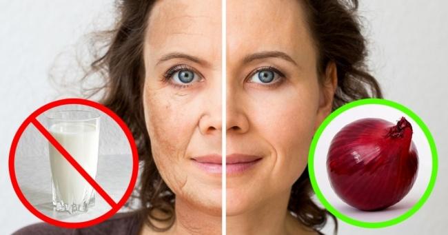 6 bí quyết chọn thực phẩm tốt cho da của một bác sĩ da liễu