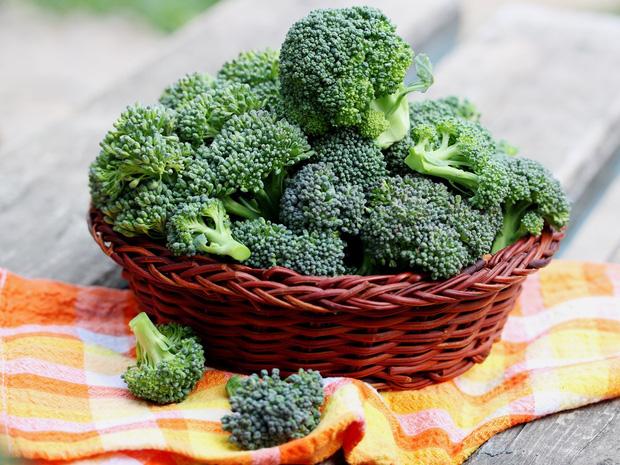 Kiêng thịt để giảm cân thì nên bổ sung thêm 5 loại thực vật giúp cơ thể không thiếu hụt đạm - Ảnh 4.