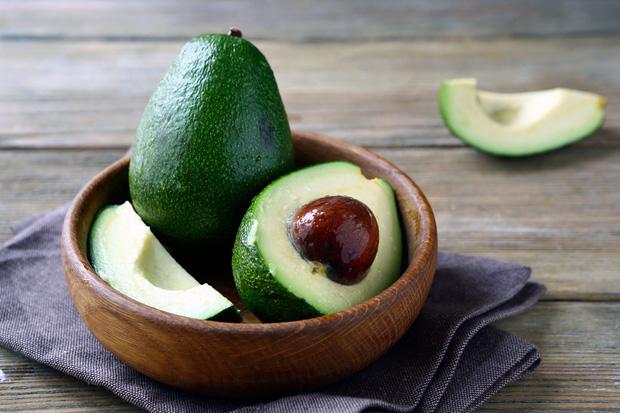 Kiêng thịt để giảm cân thì nên bổ sung thêm 5 loại thực vật giúp cơ thể không thiếu hụt đạm - Ảnh 5.